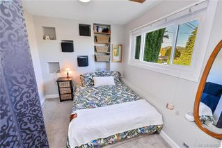 Photo 21: 4080 Tracey Street in VICTORIA: SE Lake Hill Single Family Detached for sale (Saanich East)  : MLS®# 406939