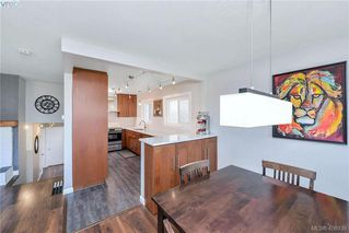 Photo 7: 4080 Tracey Street in VICTORIA: SE Lake Hill Single Family Detached for sale (Saanich East)  : MLS®# 406939