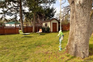 Photo 24: 4080 Tracey Street in VICTORIA: SE Lake Hill Single Family Detached for sale (Saanich East)  : MLS®# 406939