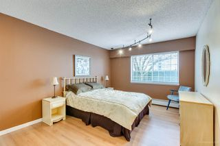 "Photo 15: 104 410 AGNES Street in New Westminster: Downtown NW Condo for sale in ""MARSEILLE PLAZA"" : MLS®# R2357531"