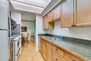 "Photo 5: 104 410 AGNES Street in New Westminster: Downtown NW Condo for sale in ""MARSEILLE PLAZA"" : MLS®# R2357531"