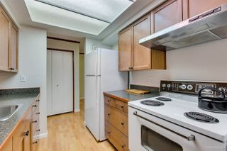 "Photo 7: 104 410 AGNES Street in New Westminster: Downtown NW Condo for sale in ""MARSEILLE PLAZA"" : MLS®# R2357531"