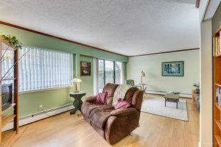 "Photo 13: 104 410 AGNES Street in New Westminster: Downtown NW Condo for sale in ""MARSEILLE PLAZA"" : MLS®# R2357531"