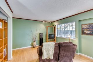 "Photo 14: 104 410 AGNES Street in New Westminster: Downtown NW Condo for sale in ""MARSEILLE PLAZA"" : MLS®# R2357531"