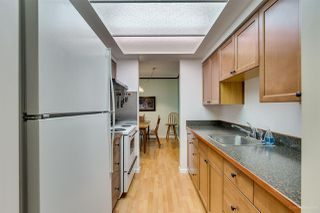 "Photo 4: 104 410 AGNES Street in New Westminster: Downtown NW Condo for sale in ""MARSEILLE PLAZA"" : MLS®# R2357531"
