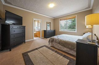 "Photo 7: 10979 241 Street in Maple Ridge: Cottonwood MR House for sale in ""Kanaka View Estates"" : MLS®# R2357791"