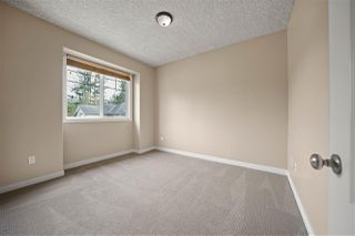 "Photo 10: 10979 241 Street in Maple Ridge: Cottonwood MR House for sale in ""Kanaka View Estates"" : MLS®# R2357791"