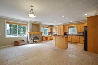 "Photo 13: 10979 241 Street in Maple Ridge: Cottonwood MR House for sale in ""Kanaka View Estates"" : MLS®# R2357791"