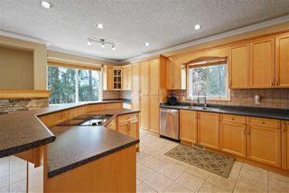 "Photo 14: 10979 241 Street in Maple Ridge: Cottonwood MR House for sale in ""Kanaka View Estates"" : MLS®# R2357791"