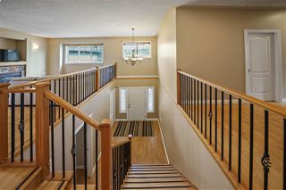 "Photo 5: 10979 241 Street in Maple Ridge: Cottonwood MR House for sale in ""Kanaka View Estates"" : MLS®# R2357791"