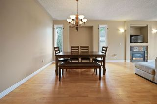 "Photo 15: 10979 241 Street in Maple Ridge: Cottonwood MR House for sale in ""Kanaka View Estates"" : MLS®# R2357791"