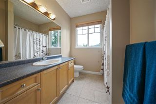 "Photo 11: 10979 241 Street in Maple Ridge: Cottonwood MR House for sale in ""Kanaka View Estates"" : MLS®# R2357791"