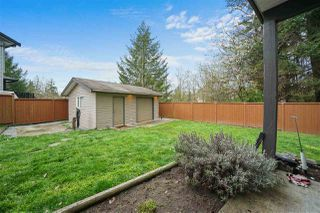 "Photo 2: 10979 241 Street in Maple Ridge: Cottonwood MR House for sale in ""Kanaka View Estates"" : MLS®# R2357791"