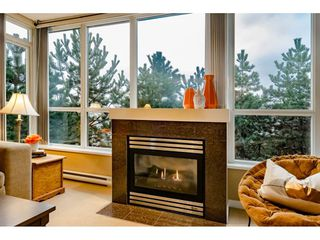 "Photo 5: 304 2088 MADISON Avenue in Burnaby: Brentwood Park Condo for sale in ""Fresco"" (Burnaby North)  : MLS®# R2358406"