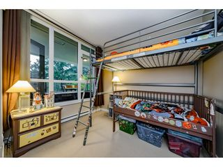 "Photo 12: 304 2088 MADISON Avenue in Burnaby: Brentwood Park Condo for sale in ""Fresco"" (Burnaby North)  : MLS®# R2358406"
