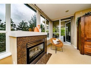 "Photo 6: 304 2088 MADISON Avenue in Burnaby: Brentwood Park Condo for sale in ""Fresco"" (Burnaby North)  : MLS®# R2358406"