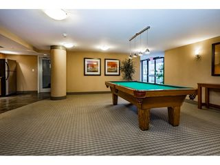 "Photo 20: 304 2088 MADISON Avenue in Burnaby: Brentwood Park Condo for sale in ""Fresco"" (Burnaby North)  : MLS®# R2358406"