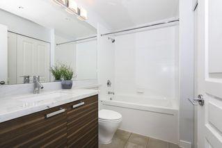 Photo 14: 121 9388 MCKIM Way in Richmond: West Cambie Condo for sale : MLS®# R2358879
