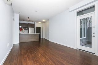 Photo 5: 121 9388 MCKIM Way in Richmond: West Cambie Condo for sale : MLS®# R2358879