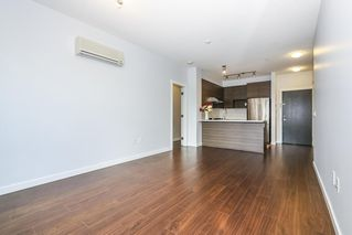 Photo 6: 121 9388 MCKIM Way in Richmond: West Cambie Condo for sale : MLS®# R2358879
