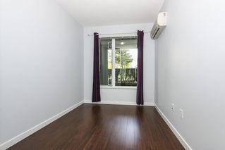 Photo 13: 121 9388 MCKIM Way in Richmond: West Cambie Condo for sale : MLS®# R2358879