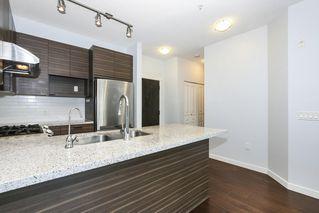 Photo 9: 121 9388 MCKIM Way in Richmond: West Cambie Condo for sale : MLS®# R2358879