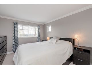 "Photo 13: 6 5839 PANORAMA Drive in Surrey: Sullivan Station Townhouse for sale in ""Forest Gate"" : MLS®# R2359049"
