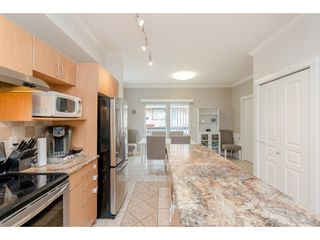 "Photo 8: 6 5839 PANORAMA Drive in Surrey: Sullivan Station Townhouse for sale in ""Forest Gate"" : MLS®# R2359049"