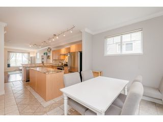 "Photo 12: 6 5839 PANORAMA Drive in Surrey: Sullivan Station Townhouse for sale in ""Forest Gate"" : MLS®# R2359049"