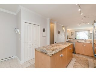 "Photo 10: 6 5839 PANORAMA Drive in Surrey: Sullivan Station Townhouse for sale in ""Forest Gate"" : MLS®# R2359049"