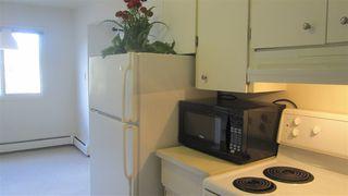Photo 12: 301 5730 RIVERBEND Road NW in Edmonton: Zone 14 Condo for sale : MLS®# E4152294