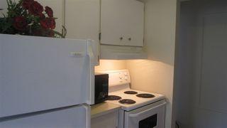 Photo 11: 301 5730 RIVERBEND Road NW in Edmonton: Zone 14 Condo for sale : MLS®# E4152294