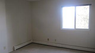 Photo 7: 301 5730 RIVERBEND Road NW in Edmonton: Zone 14 Condo for sale : MLS®# E4152294
