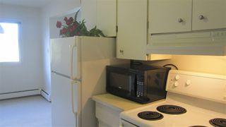 Photo 10: 301 5730 RIVERBEND Road NW in Edmonton: Zone 14 Condo for sale : MLS®# E4152294