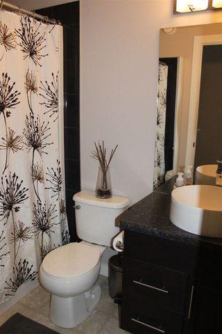 Photo 12: 5138 CORVETTE Street in Edmonton: Zone 27 House for sale : MLS®# E4152933