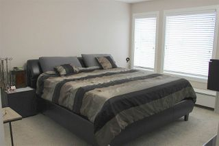 Photo 7: 5138 CORVETTE Street in Edmonton: Zone 27 House for sale : MLS®# E4152933