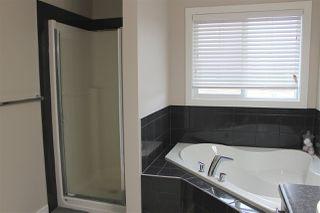 Photo 9: 5138 CORVETTE Street in Edmonton: Zone 27 House for sale : MLS®# E4152933