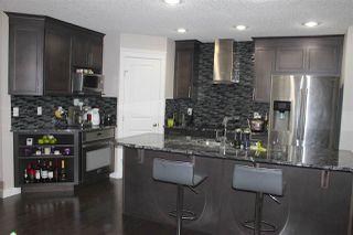 Photo 5: 5138 CORVETTE Street in Edmonton: Zone 27 House for sale : MLS®# E4152933