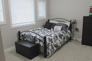 Photo 11: 5138 CORVETTE Street in Edmonton: Zone 27 House for sale : MLS®# E4152933