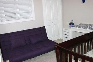 Photo 10: 5138 CORVETTE Street in Edmonton: Zone 27 House for sale : MLS®# E4152933
