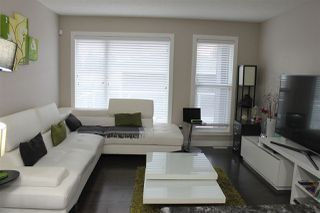 Photo 6: 5138 CORVETTE Street in Edmonton: Zone 27 House for sale : MLS®# E4152933