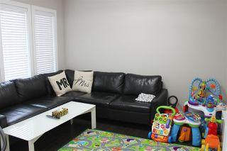 Photo 2: 5138 CORVETTE Street in Edmonton: Zone 27 House for sale : MLS®# E4152933