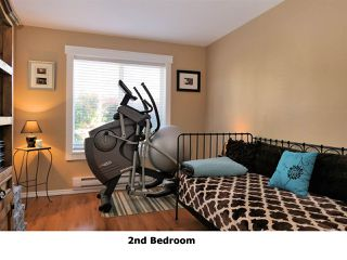 "Photo 14: 102 20443 53RD Street in Langley: Langley City Condo for sale in ""Countryside Estates"" : MLS®# R2362376"