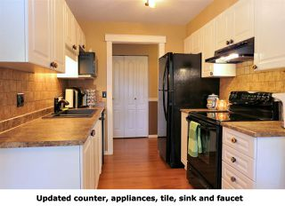 "Photo 8: 102 20443 53RD Street in Langley: Langley City Condo for sale in ""Countryside Estates"" : MLS®# R2362376"