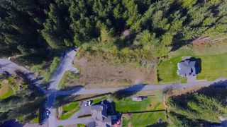 Photo 6: 2940 FERN Drive in Port Moody: Anmore Land for sale : MLS®# R2362740