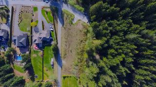 Photo 11: 2940 FERN Drive in Port Moody: Anmore Land for sale : MLS®# R2362740
