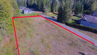 Photo 7: 2940 FERN Drive in Port Moody: Anmore Land for sale : MLS®# R2362740