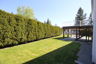 "Photo 18: 5340 199A Street in Langley: Langley City House for sale in ""Brydon Park"" : MLS®# R2363120"