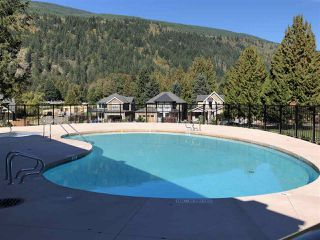 """Photo 20: 53 1885 COLUMBIA VALLEY Road: Cultus Lake House for sale in """"AQUADEL CROSSING"""" : MLS®# R2364797"""