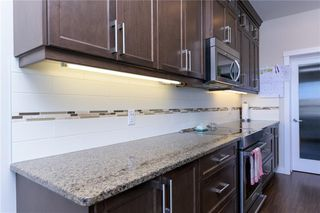 Photo 11: 1840 REUNION Terrace NW: Airdrie Detached for sale : MLS®# C4242556